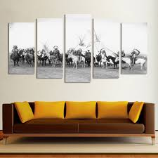 online get cheap tribal painting decor aliexpress com alibaba group
