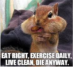 Meme Diet - diet meme generator imgflip