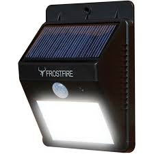 bright light solar 24 best mvp lights images on landscape lighting