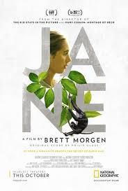 jane movie review u0026 film summary 2017 roger ebert
