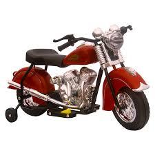 battery powered motocross bike little vintage indian battery powered motorcycle hayneedle