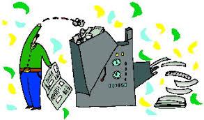 imagenes animadas sobre el reciclaje reciclaje clip art gif gifs animados reciclaje 818423