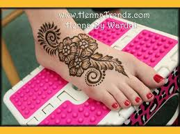59 best henna inspirations images on pinterest baby belly