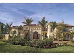 House Plans Mediterranean Style Homes 76 Best Mediterranean Style Images On Pinterest Facades