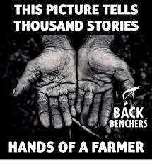 Farmer Meme - 25 best memes about farmer farmer memes