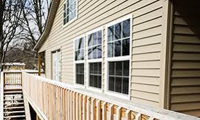 Breslow Home Design Center Livingston Nj Top 8 Best New York Ny Deck Cleaning Services Angie U0027s List