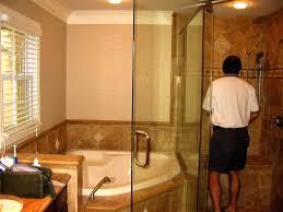 Century Shower Door Parts Tub Master Shower Door Parts Designs That There Is No Glass