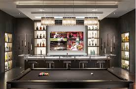 Ultimate Man Cave Why Every Man Needs A Man Cave Freshome Com
