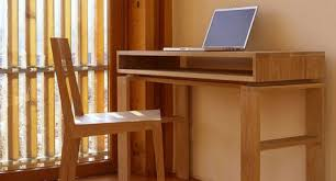 Build Basic Wooden Desk by Desk Design Ideas Simple Computer Desk Designs Build Simple Desk