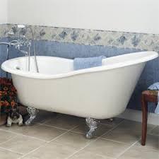 Barclay Bathtubs Specialty Bathtubs Homeclick