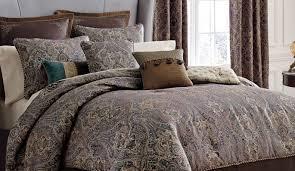 King Size Comforter Sets Bed Bath And Beyond Duvet Dazzling Christmas Duvet Bedding Sets Notable Marks And