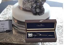 wedding gift find a beautiful wedding gift for every special