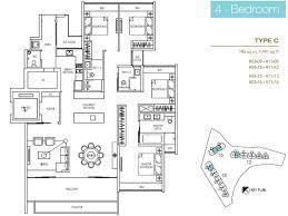 holland residences floor plan property showcase parvis holland hill natashagoh com