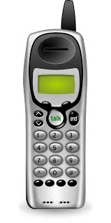 At T Home Phone The 4 Huge Reasons Why You Still Need A Home Phone