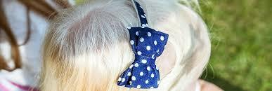 vlasove doplnky vlasové doplňky pinkbow cz
