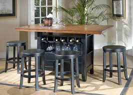 Pub Bar Table Design Contemporary Ideas Pub Table Bar Dining Table Sosfund