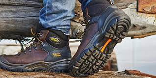s steel cap boots nz footwear apparel zealand