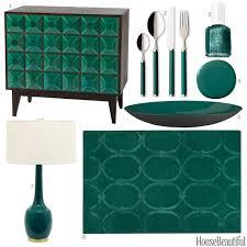 Turquoise Home Decor Accessories Dark Jade Accessories Dark Jade Home Decor