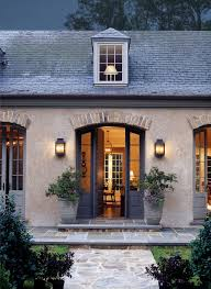 country home bethesda architect french country home design donald lococo architects