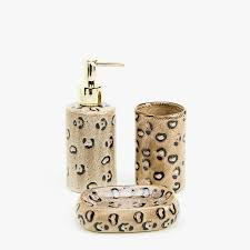 bathroom accessories zara home autumn winter 2017 collection