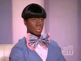 Gay Black Guy Meme - gay black guy meme generator