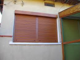 exterior roller blinds neotrade 12