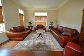 home staging you can u0027t fish without bait elite staging and design