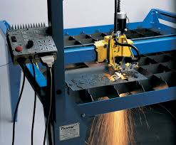 what you must know before buying a plasma cutting system