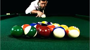 how to set up a pool table remarkable setting up pool table pictures best image engine