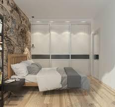 sq ft house interior design freshthemesorg 500 square foot house