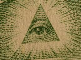 file all seeing eye jpg wikimedia commons