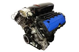 ford mustang cobra jet engine 2013 cobra jet engines now available from ford racing mustangs daily