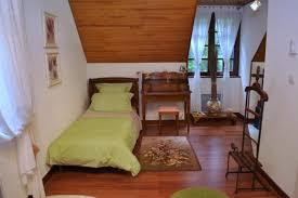 chambre d hote lamotte beuvron chambres d hôtes la brillève bed breakfast in lamotte beuvron