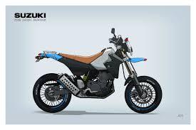 suzuki drz400sm by ian galvin bmw custom bikes pinterest