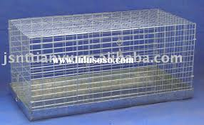 Metal Rabbit Hutch Cage Rabbit Cage Cage Rabbit Cage Manufacturers In Lulusoso Com