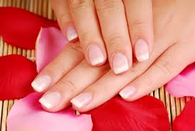 top 10 things your nails say about your health howstuffworks