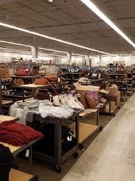 stein mart black friday stein mart opens two new michigan stores blog u0026 news locations