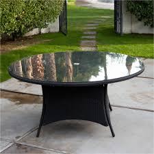 Hton Bay Patio Table Replacement Glass Hton Bay Patio Table Glass Replacement Patio Designs