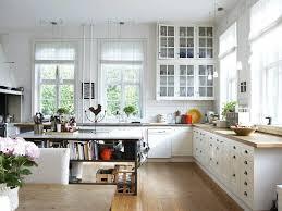 kitchen design 40 vintage country kitchen with antique