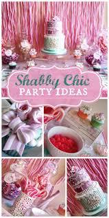 43 Best Shabby Chic Images by 43 Best Battenburg Lace Images On Pinterest Lace Vintage Linen