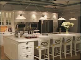 bar stool for kitchen island kitchen island with bar stools kitchen island bar stools
