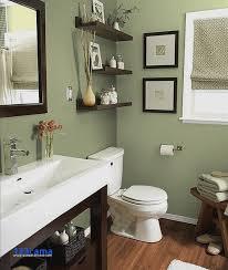 decoration faience pour cuisine impressionnant faience salle de bain blanche pour déco cuisine