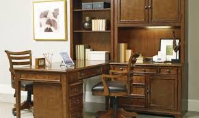 furniture used furniture new york noticeable modern furniture ny