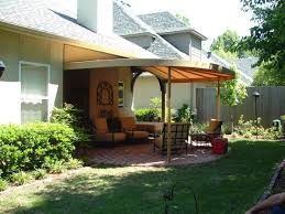 Backyard Awning 111 Best Patio Awning Images On Pinterest Patio Awnings
