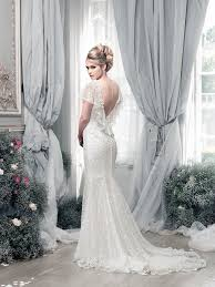 ian stuart wedding dresses now closed win an ian stuart wedding dress worth 2400 nu