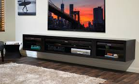 wall ideas tv hanging on wall hanging tv on wall with metal