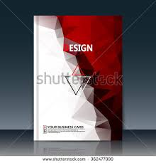 Design Firm Names Notebook Design Stock Images Royalty Free Images U0026 Vectors
