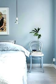 grey paint bedroom light teal bedroom walls living room light grey paint bedroom grey