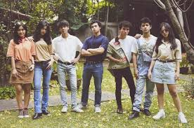 website film indonesia jadul about dilan 1990 dilan milea quotes random onehallyu