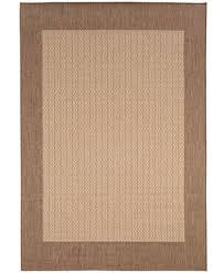 Closeout Area Rugs Closeout Couristan Area Rug Indoor Outdoor Recife Collection